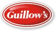 guillow's has been a leading manufacture of quality balsa model airplane kits, toy airplanes and flying toys since 1926. come in and see all our model kits, from wwi biplanes to wwii fighters to newer jets and private planes we carry a large selection of balsa model airplane kits and flying toys. we hope you enjoy our web site and it enhances your hobby of balsa airplane construction !